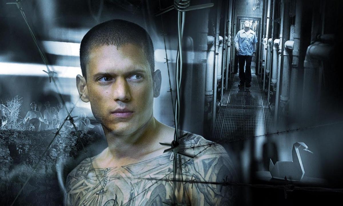 Сериал Prison Break обречен на возвращение по словам главы FOX TV