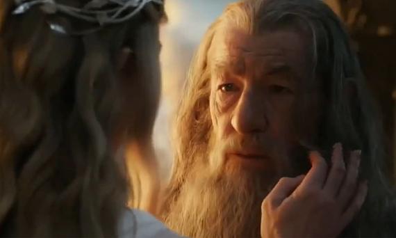 Kino-s-visikoy-chastotoy-kadrov-hfr-hobbit-2