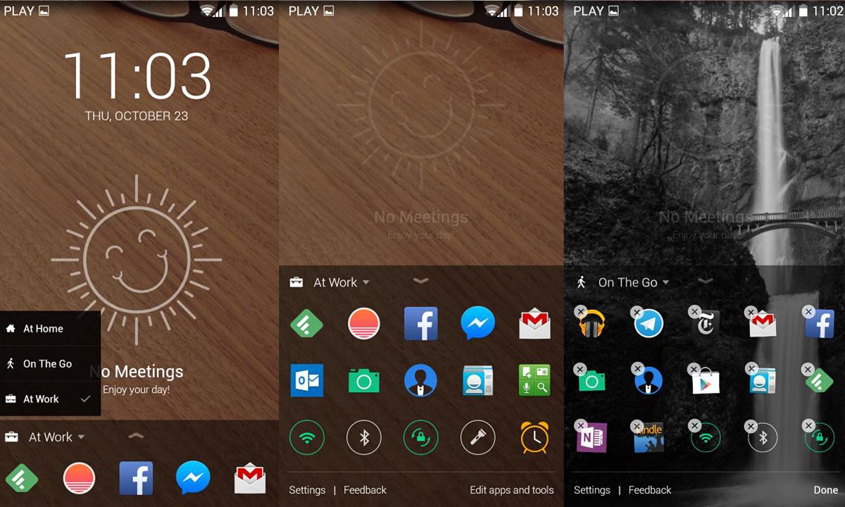 Next-Lock-Screen-ot- Microsoft-v-magazine-Google-Play-2