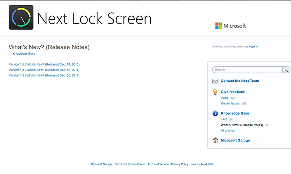 Next-Lock-Screen-ot- Microsoft-v-magazine-Google-Play-3