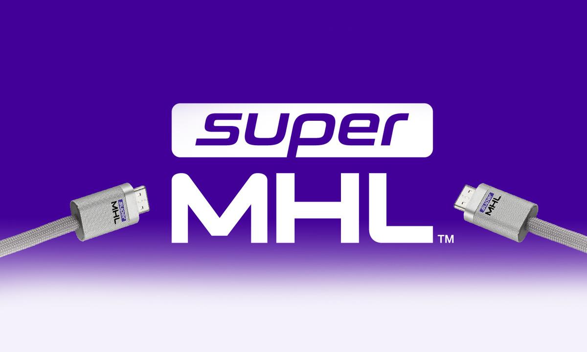 SuperMHL-1