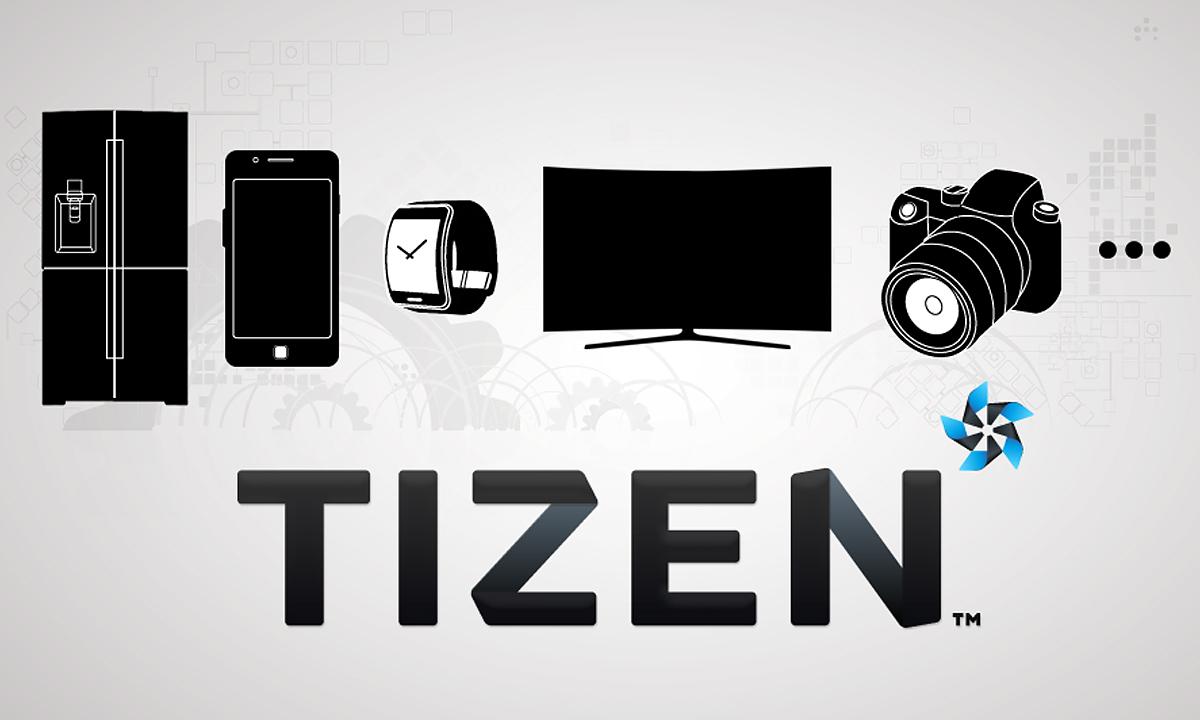 Tizen-ot-Samsung-Electronics-1
