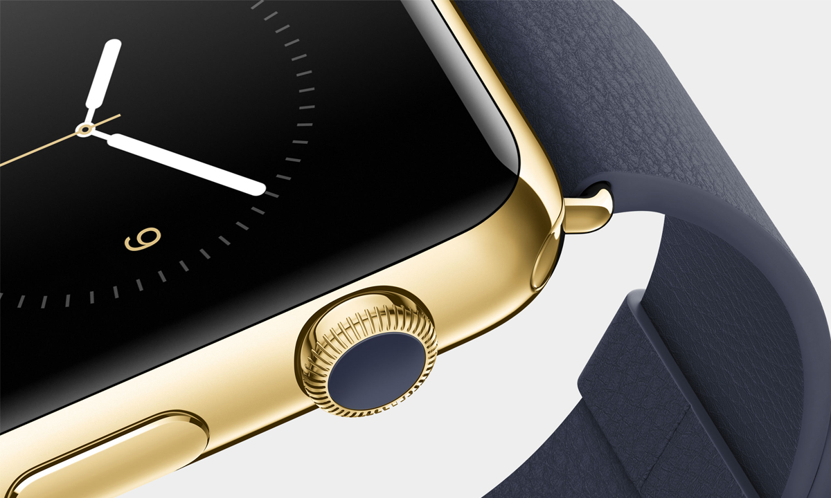 Apple-Watch-Preview-02
