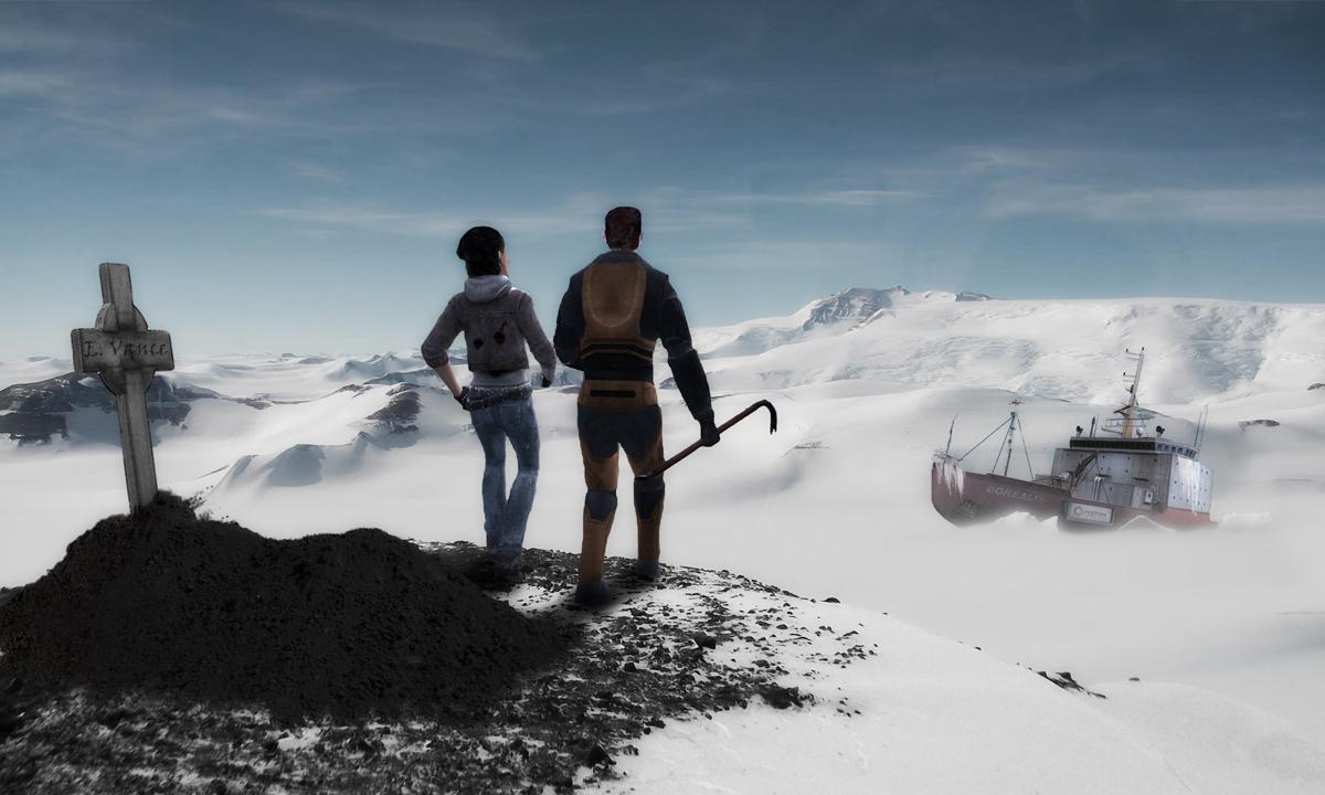 Half-Life-3-viydet-kogda-Valve-osvoit-tehnologiyu-virtualnoy-realnosti-01