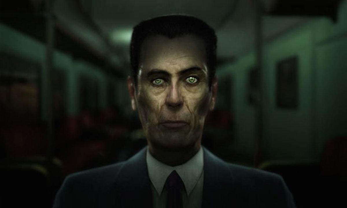Half-Life-3-viydet-kogda-Valve-osvoit-tehnologiyu-virtualnoy-realnosti-03