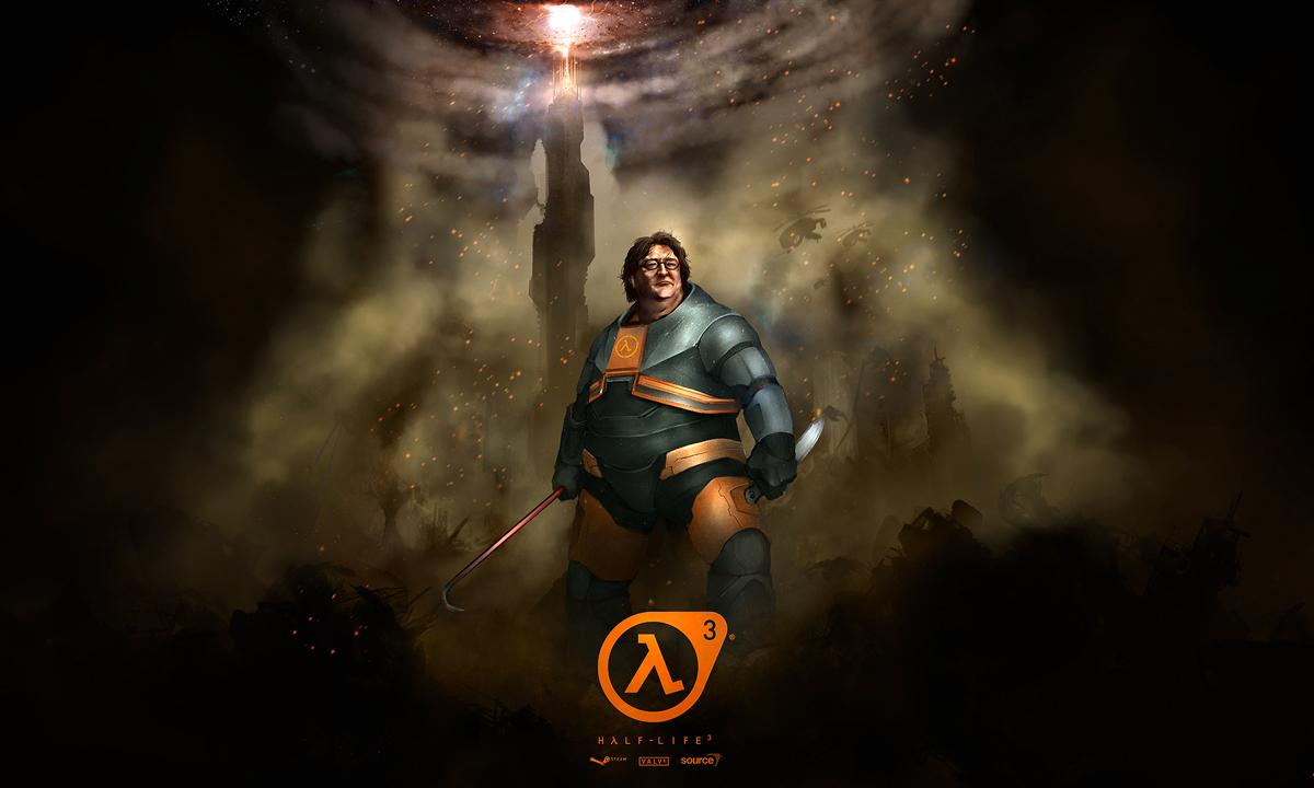 Half-Life-3-viydet-kogda-Valve-osvoit-tehnologiyu-virtualnoy-realnosti-04