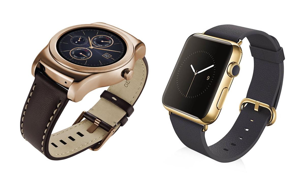 LG-predstavit_umnie_chasi_v_segmente-Luxury-LG-Watch-Urbane-06