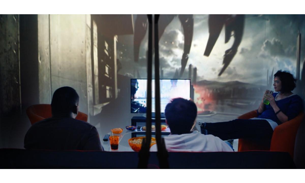 Pixar-Inspired-Projector-01