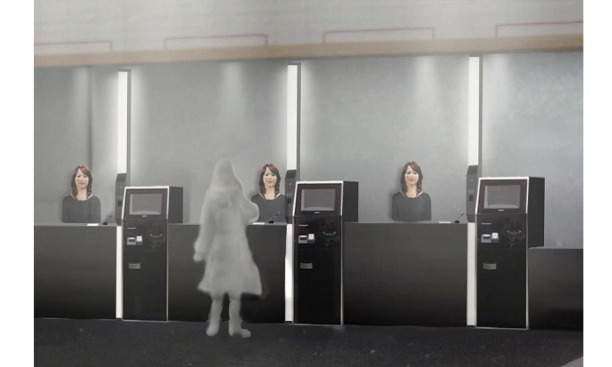 Roboti-v-otele-Henn-na-Hotel-01