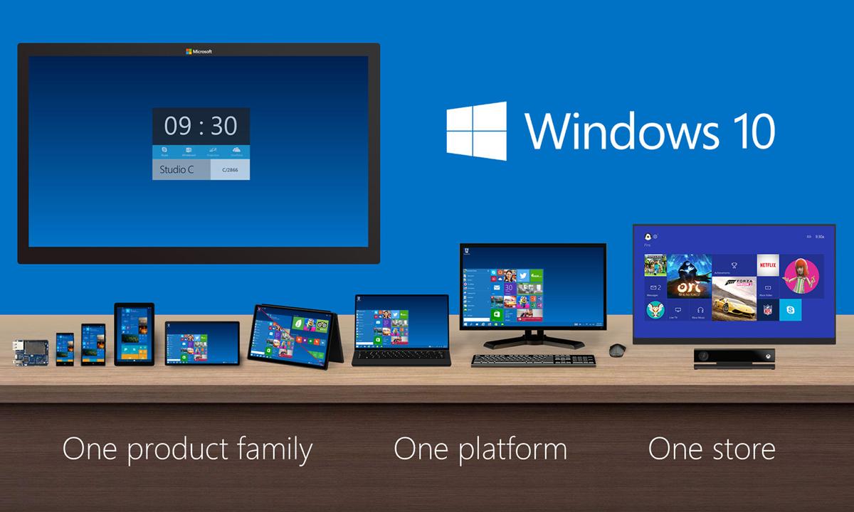 Windows-10-2