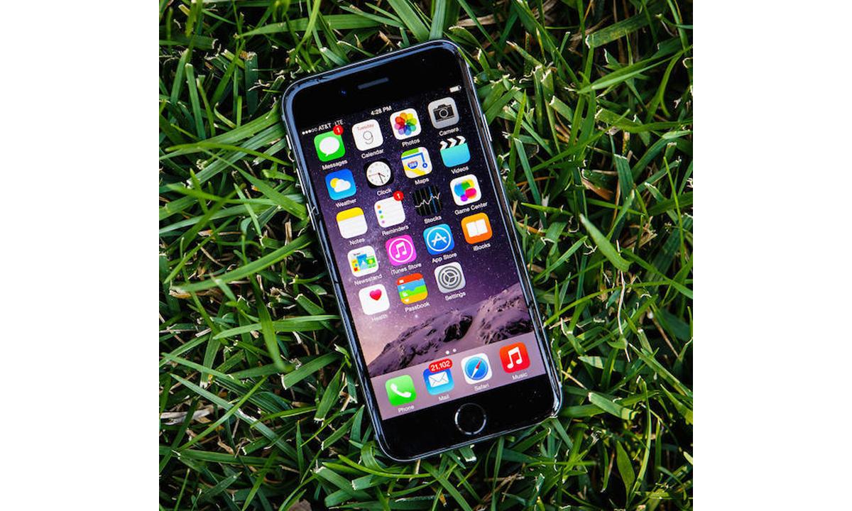 33-sposoba-economit-pitanie-v-iPhone-fotootchet-chast-3-05