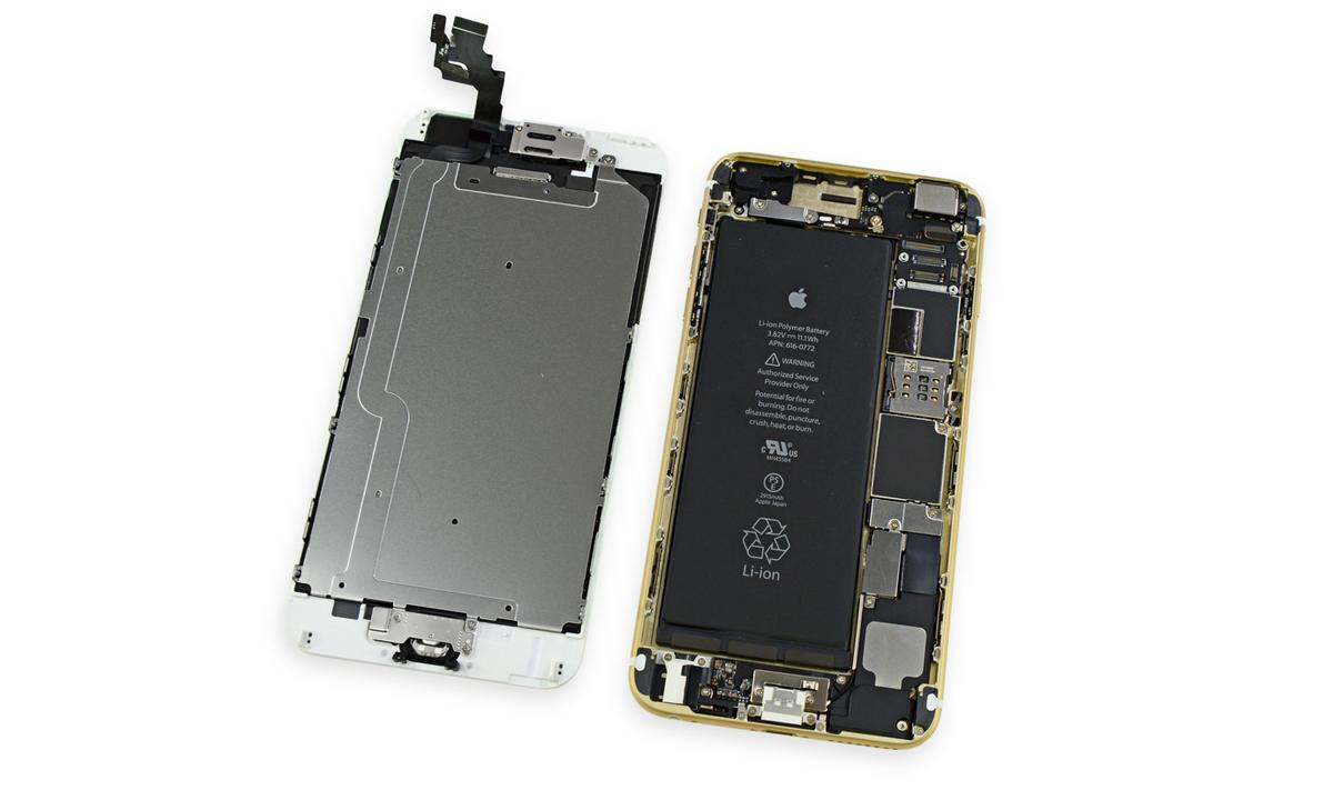 33-sposoba-economit-pitanie-v-iPhone-fotootchet-chast-3-06