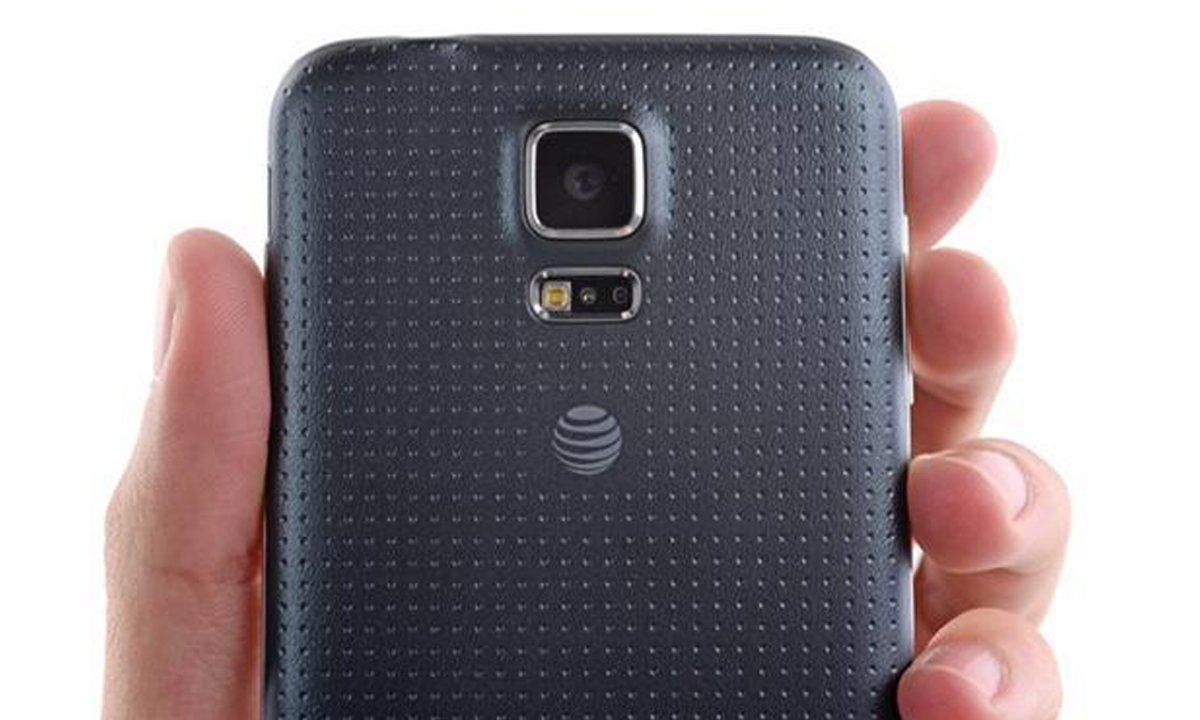 Chto-Samsung-slomala-v-Galaxy-S6-dlya-konkurenzii-s-iPhone-01