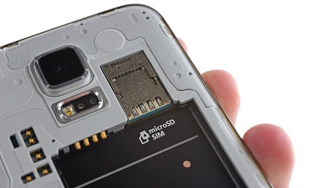 Chto-Samsung-slomala-v-Galaxy-S6-dlya-konkurenzii-s-iPhone-02