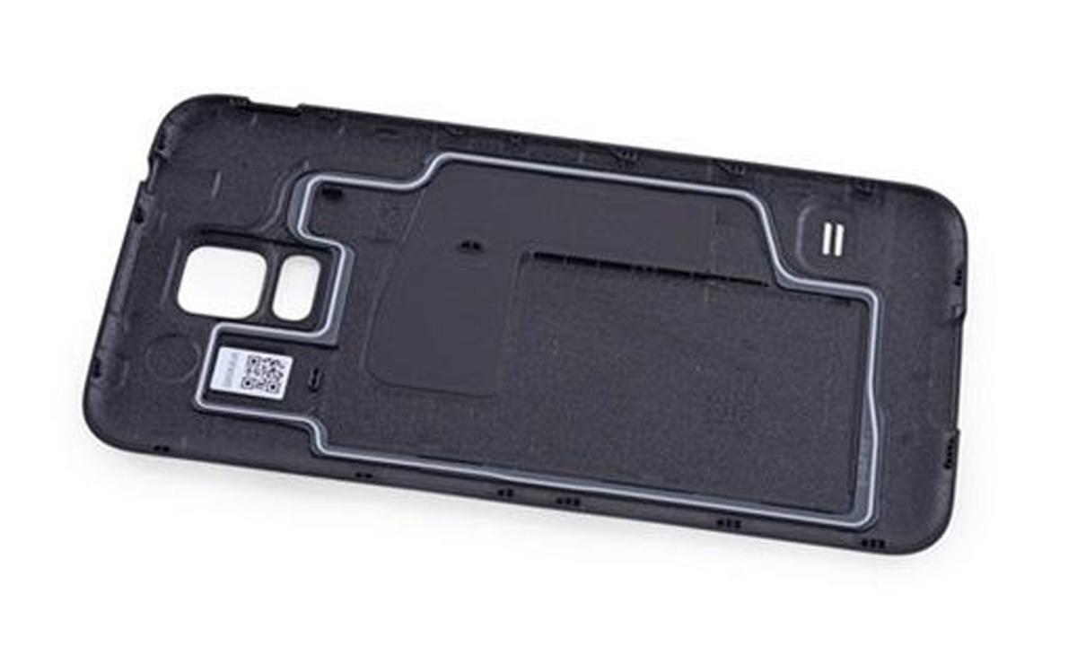 Chto-Samsung-slomala-v-Galaxy-S6-dlya-konkurenzii-s-iPhone-03