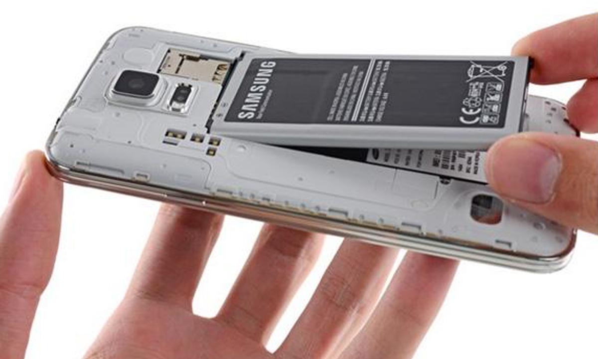 Chto-Samsung-slomala-v-Galaxy-S6-dlya-konkurenzii-s-iPhone-04