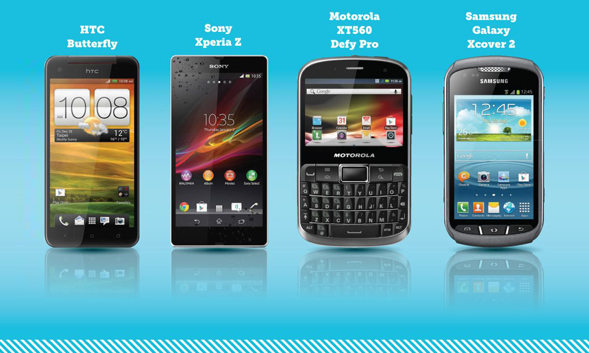 Kak-pravilno-visushit-smartphon-5
