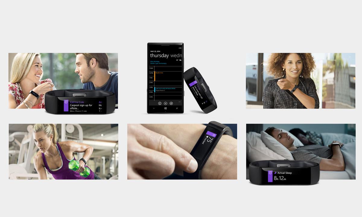 Microsoft-Band-Skype-dlya-sobak-i-koshek-01
