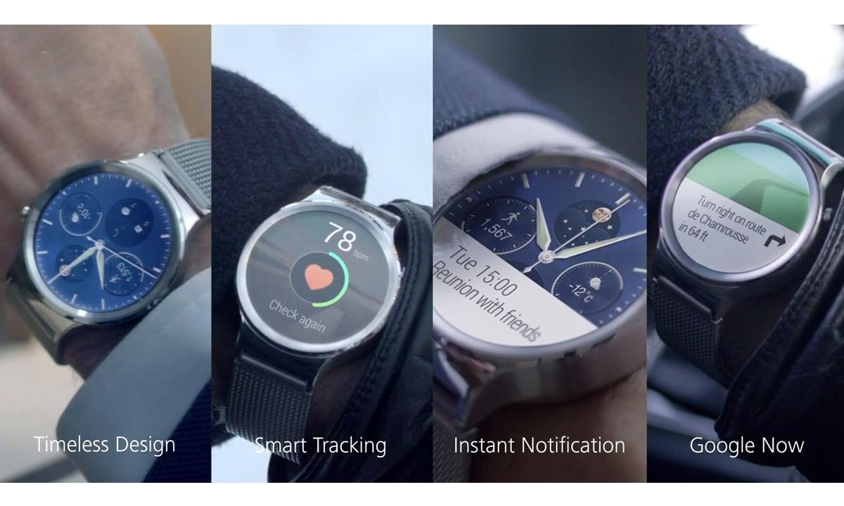 Novinki-#WMC2015-Huawei-Watch-i-Huawei-TalkBand-B2-03