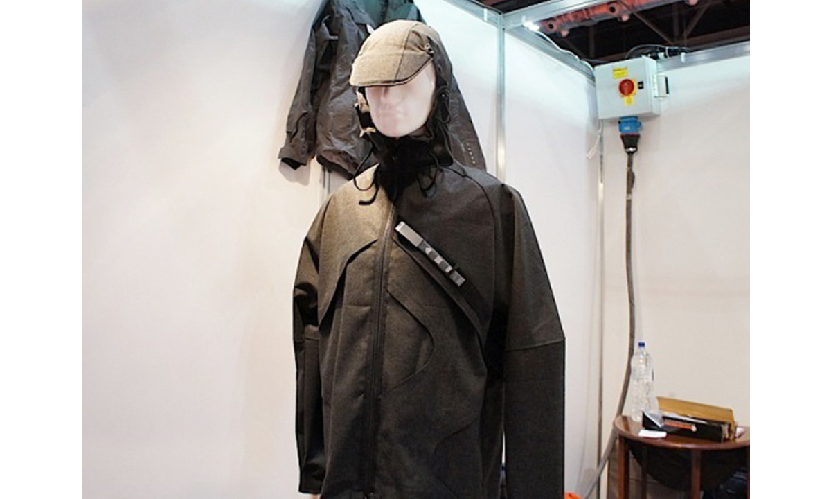Wearable-Technology-Show-2015-021