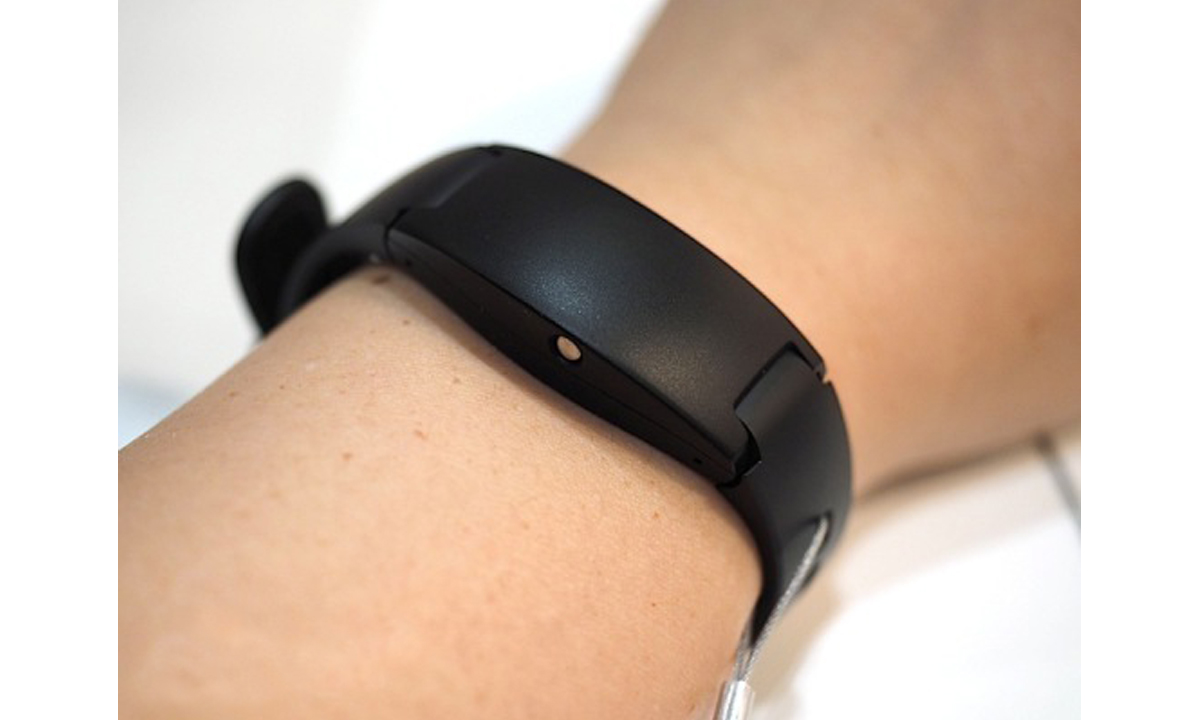 Wearable-Technology-Show-2015-04