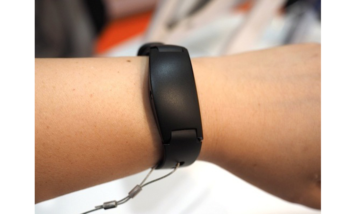Wearable-Technology-Show-2015-05