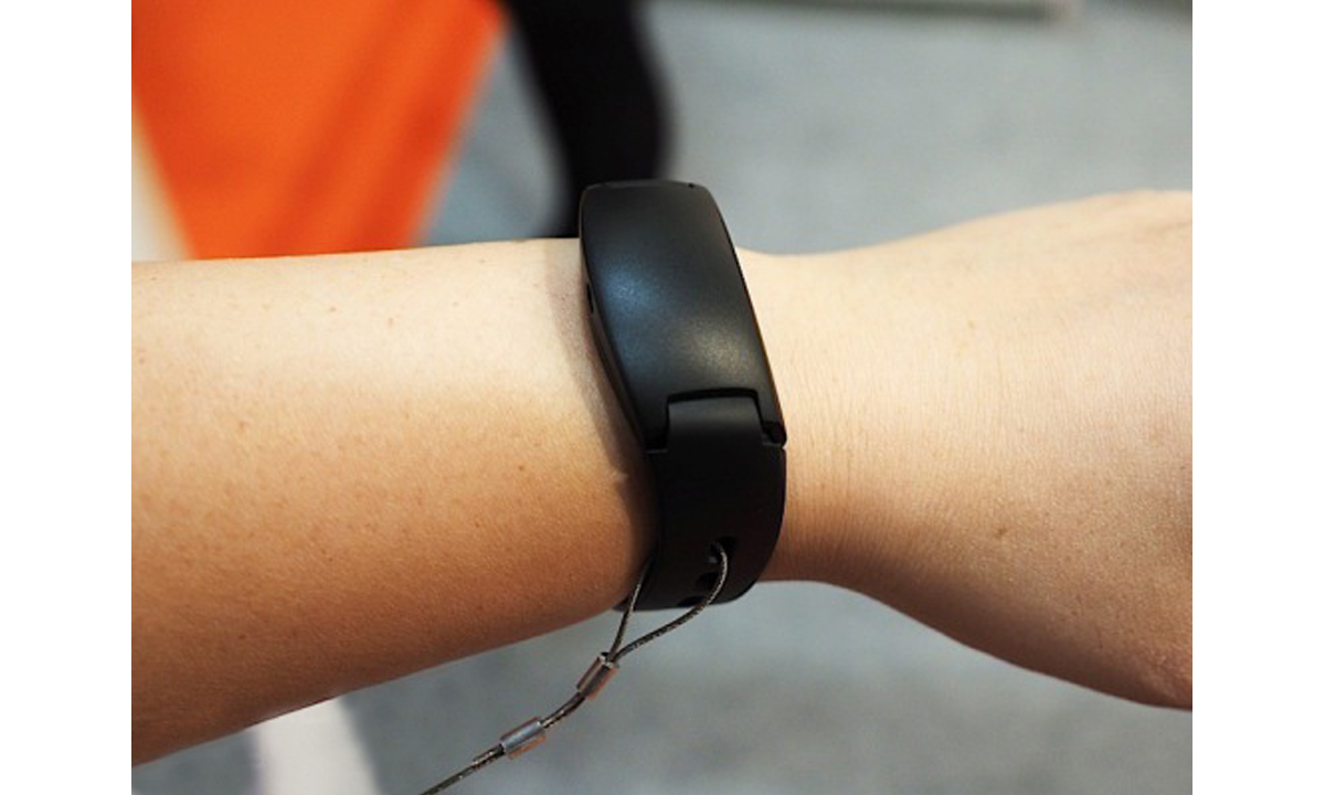 Wearable-Technology-Show-2015-06