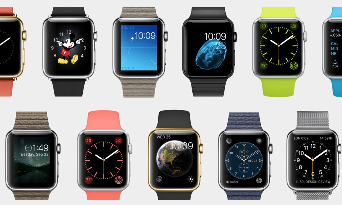 Zachem-pokupat-apple-watch-3
