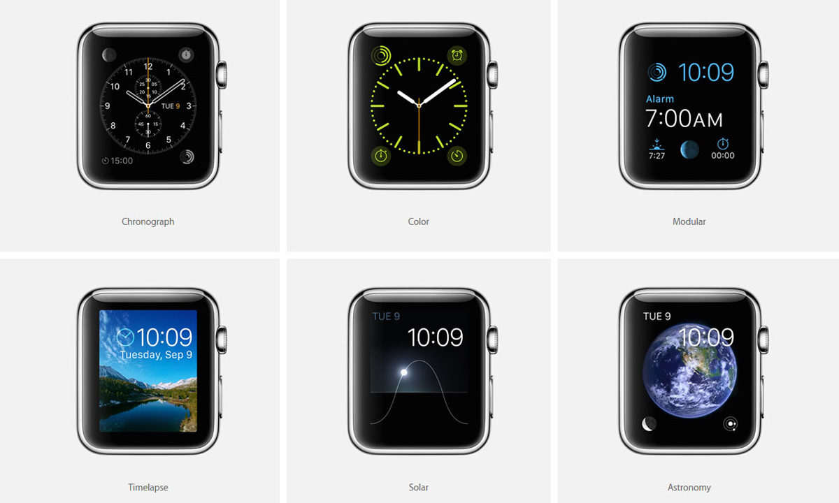 Zachem-pokupat-apple-watch-4