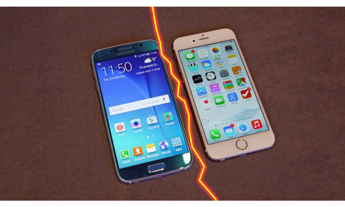iPhone-6-Samsung-Galaxy-S6-review-02
