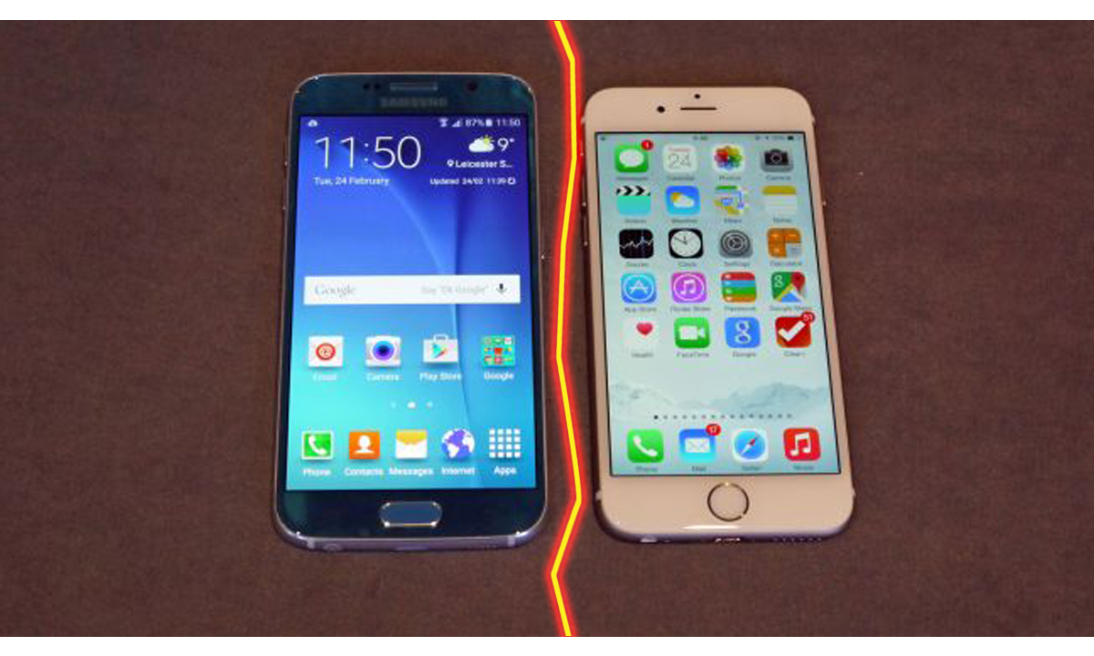 iPhone-6-Samsung-Galaxy-S6-review-07