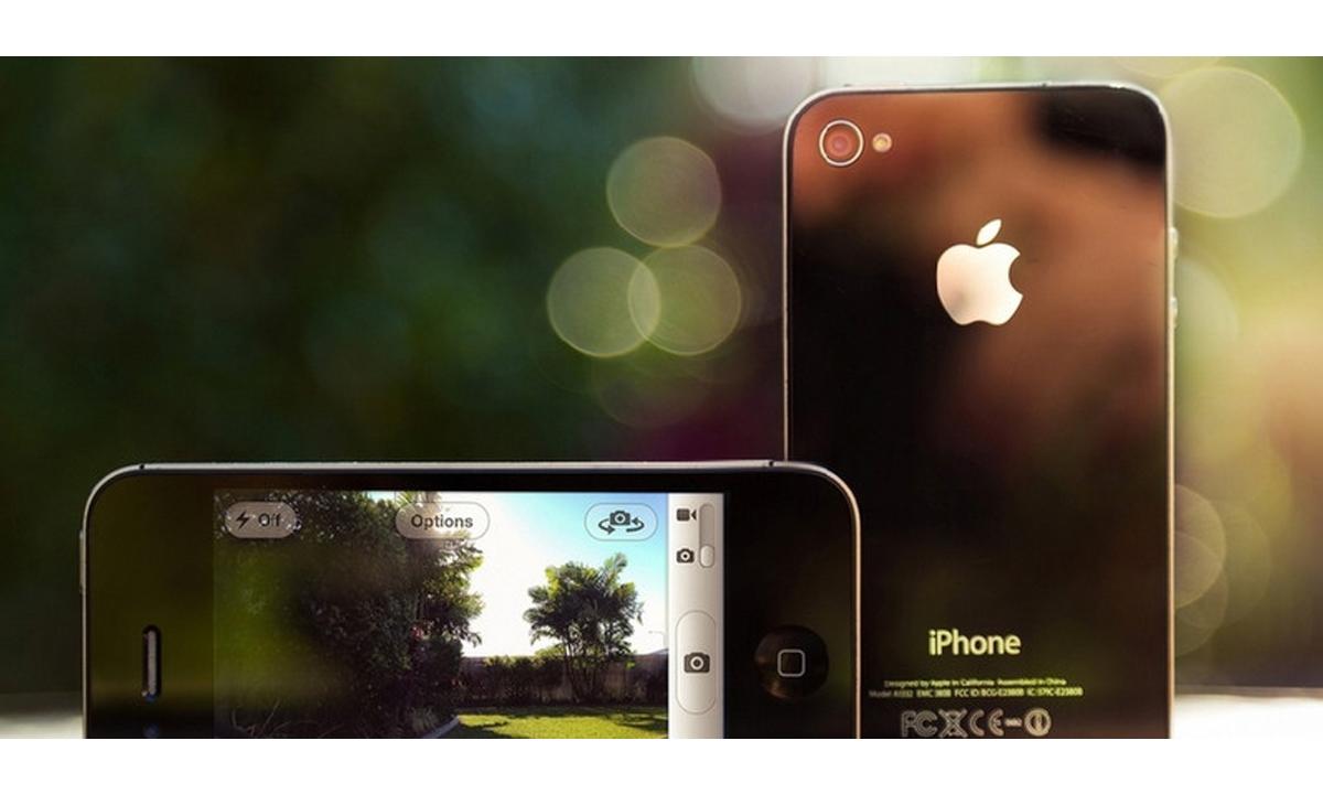 10-luchshih-smartfonov-1