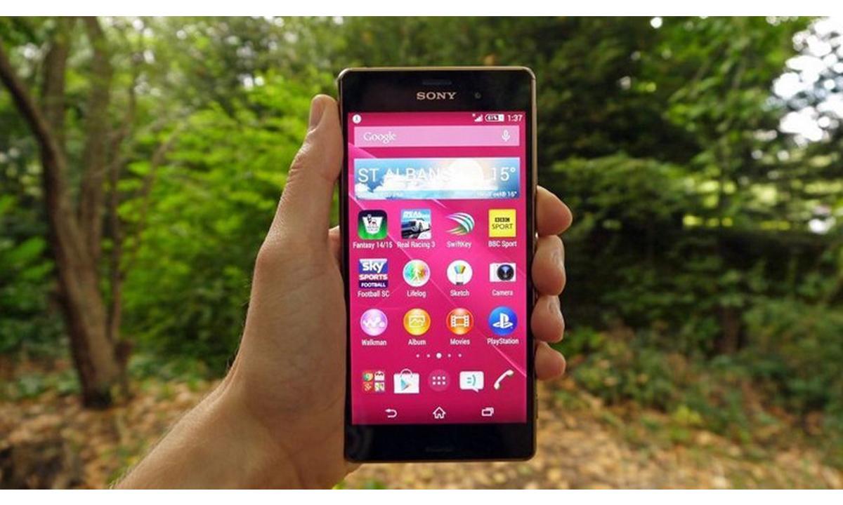 10-luchshih-smartfonov-3