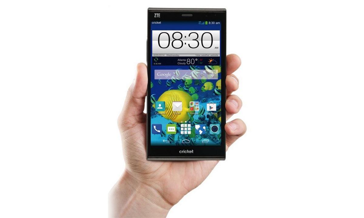 10-luchshih-smartfonov-4