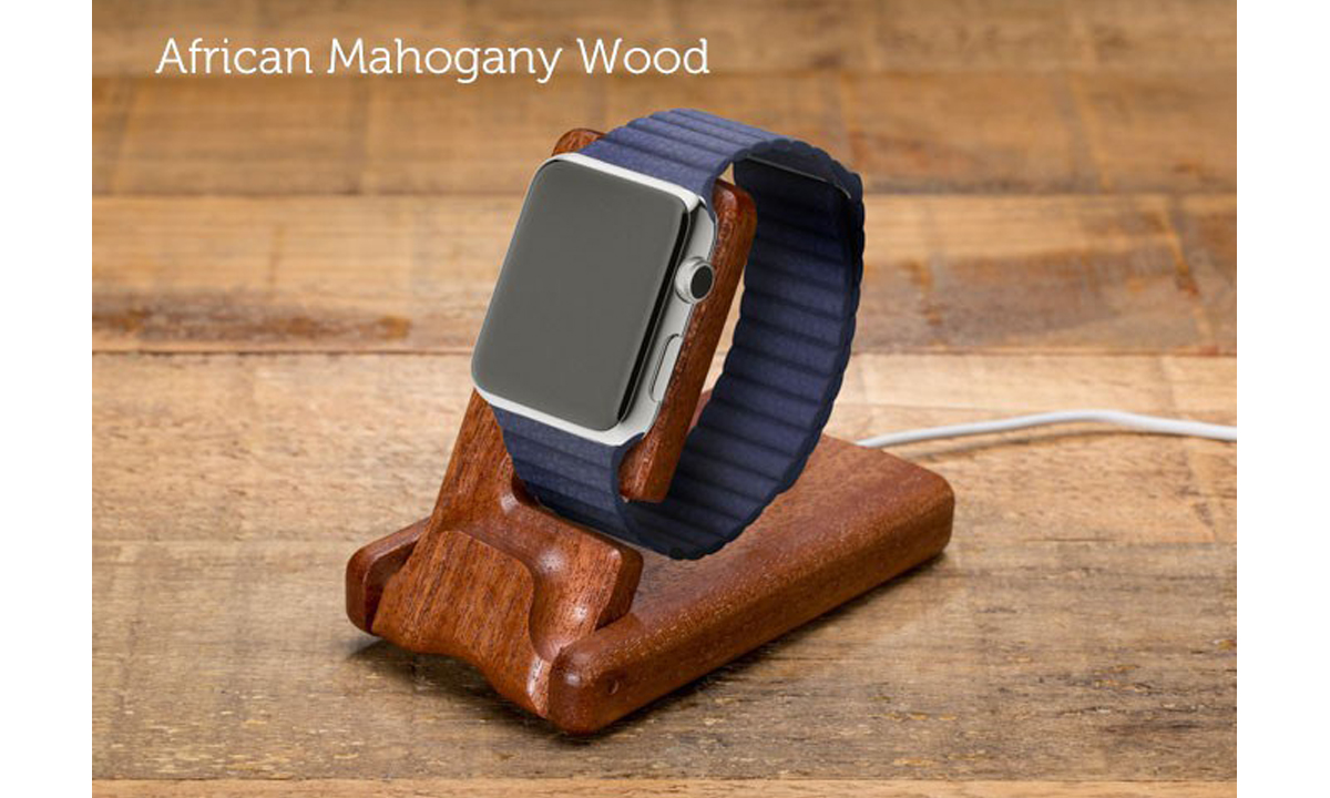 Aksessuari-dlya-apple-watch-1