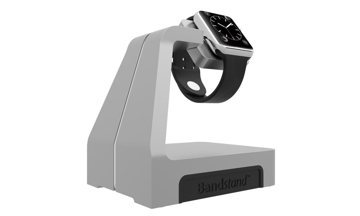 Aksessuari-dlya-apple-watch-13