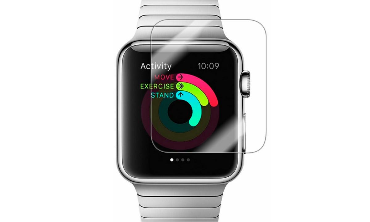 Aksessuari-dlya-apple-watch-18