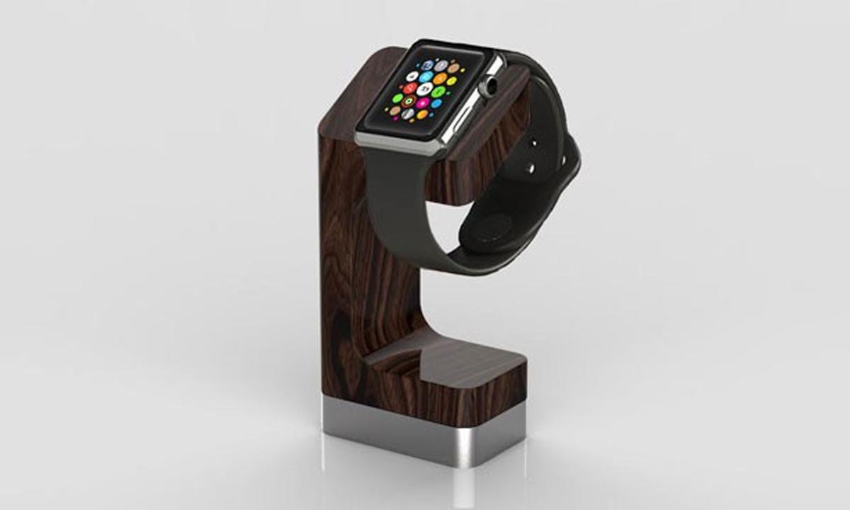 Aksessuari-dlya-apple-watch-19