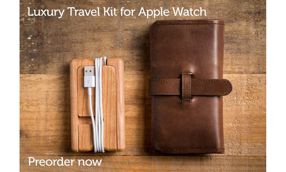 Aksessuari-dlya-apple-watch-2