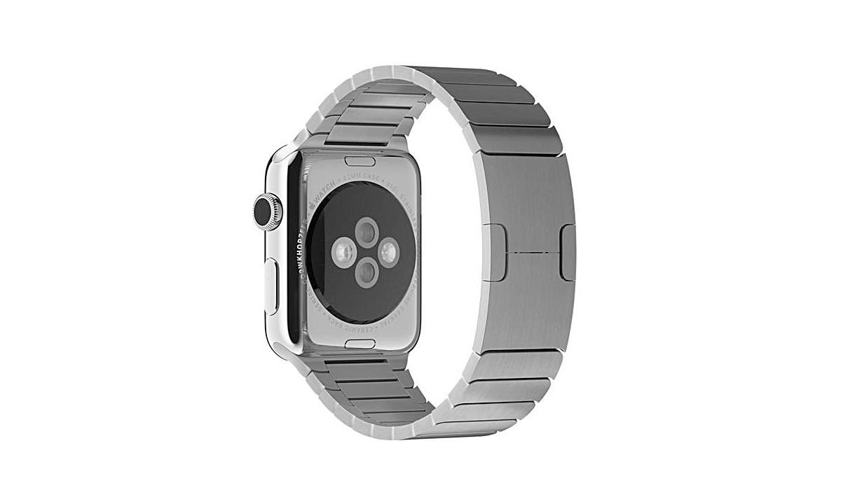 Aksessuari-dlya-apple-watch-22