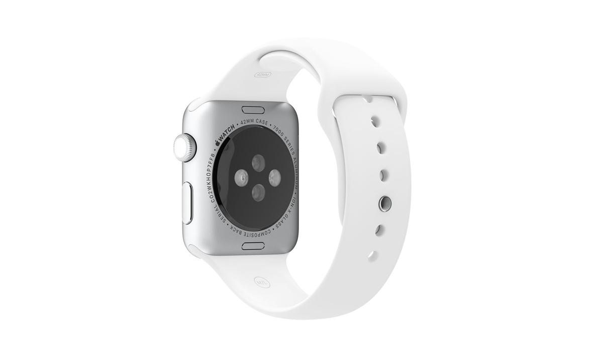 Aksessuari-dlya-apple-watch-27