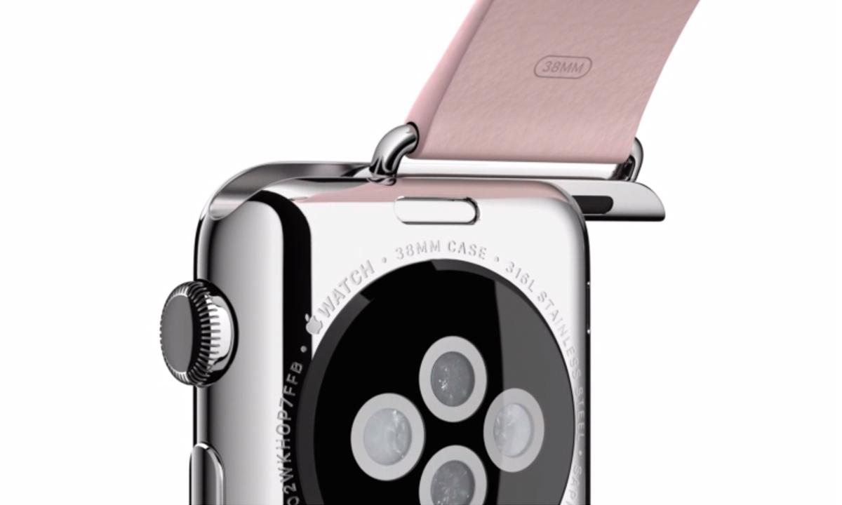 Aksessuari-dlya-apple-watch-28