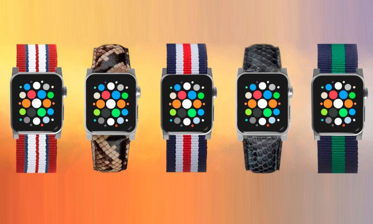 Aksessuari-dlya-apple-watch-29