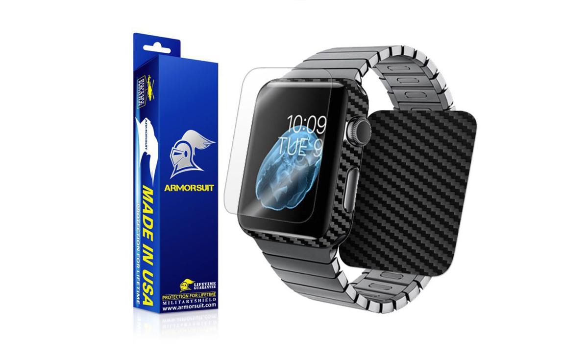 Aksessuari-dlya-apple-watch-3