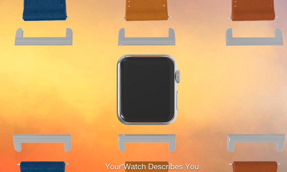 Aksessuari-dlya-apple-watch-30