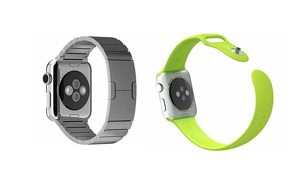 Aksessuari-dlya-apple-watch-5