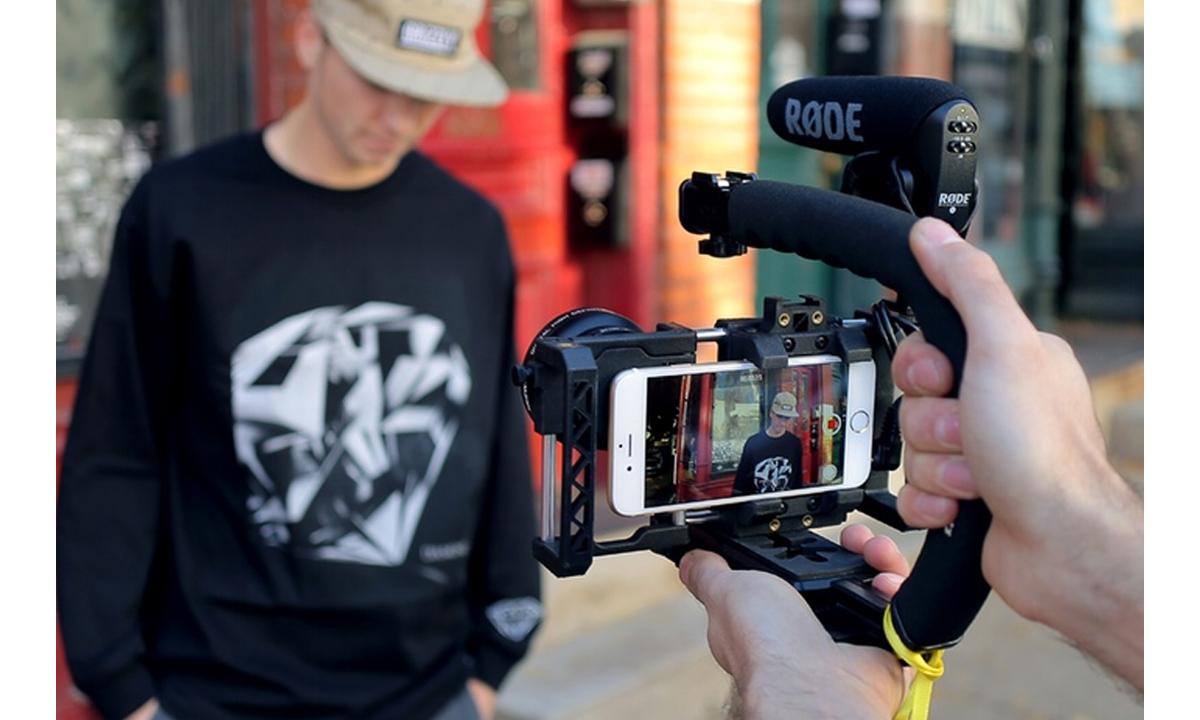 Fotoapparat-iz-smartfona-1