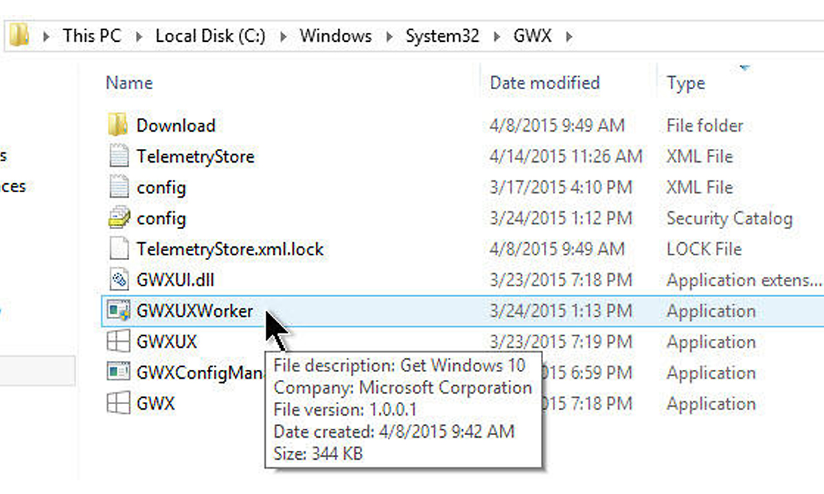Get-Windows-10-1