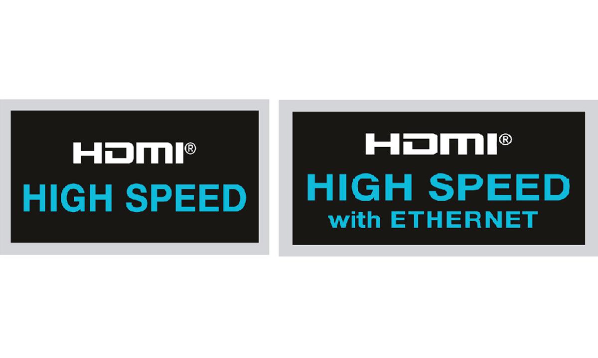 HDMI-2a-1