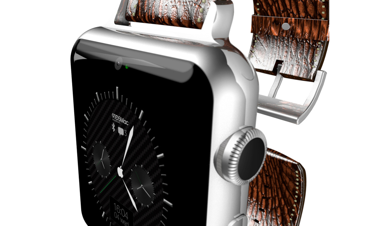 Novie-apple-watch-11